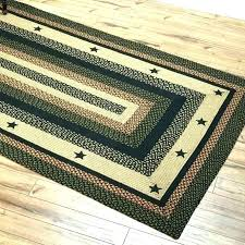 country style area rugs french area rug country style area rug area rugs country style fabulous country style area rugs