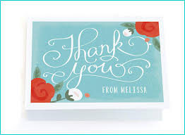 Thank You Cards Baby Shower Etiquette For Sending Baby Shower Thank You Cards
