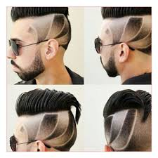 undercut hairstyles mens haircut numbers together with haircut designs 19