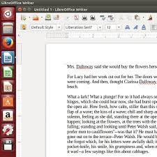 essay my family essay about my family