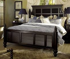 tommy bahama furniture kingstown collection kingstown collection