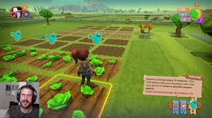farm together pc-ის სურათის შედეგი