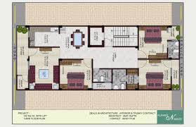 woodworking design building plans maker plan freewnload house home
