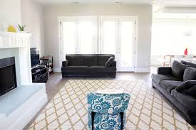 and building a new home i need your help in the living room made luxury pacific rug