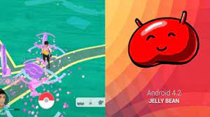 How to Download Pokemon GO For Jelly Bean Android
