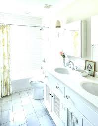 kohler bathroom vanities vanity reviews