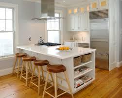 Condo Kitchen Small Condo Kitchen Design Small Condo Kitchen Design Home