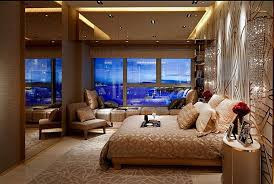 apartment bedroom furniture. luxury bedroom apartment imperial cullinan interior design for furniture