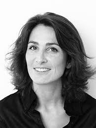 Flora Bernard | Philosophie et Management