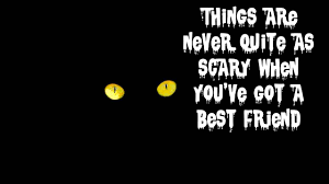 moon light scary halloween quote the best collection of quotes scary quotes and scary halloween sayings that will give goose bumps on your skin