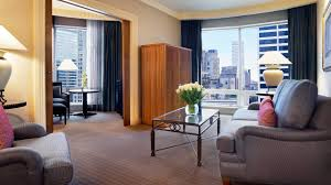 Hotel Furniture Luxury Hotel New York City Sofitel New York