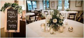 best houston wedding photographer 0048
