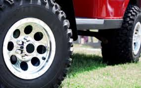 Duro Tires Surpassing 70 Years Of Quality