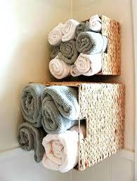 bath towel holder ideas. Bathroom Towel Holder Ideas Diy Hand Bath