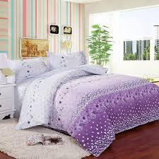 bedroom clipart bed quilt 3