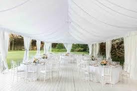 wedding tent lighting ideas. Outdoor Tent Lighting Ideas Wedding