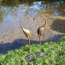 metal garden birds uk bird garden