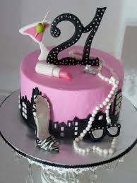 Celebrating 21 In 2019 21 21st Birthday Cakes 21st Cake