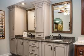 bathroom vanities chicago. Bathrooms Bathroom Vanities Chicago O