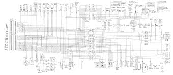 s13 sr20det wiring diagram wiring diagrams and schematics s14 sr20det wiring diagram diagrams and schematics