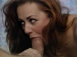 Michaela Regius in   s porn stars Adult DVD Talk Forum