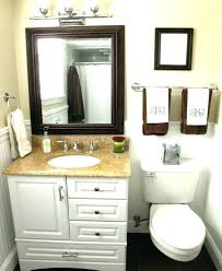 bathroom vanity crafty design ideas mirrors cabinets with regard to plan 6 kraftmaid cabinet specs bathr