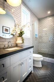 new bathroom ideas subway tile subway tile bathroom designs of good best subway tile bathrooms ideas
