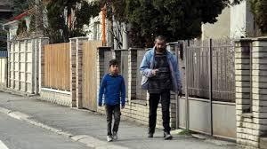 Rom či muslim jako kolega v práci? Průzkum ukázal, zda jsou Evropané  tolerantní | EuroZprávy.cz
