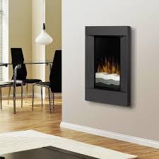 wall mounted fireplace wall mounted fireplace reviews