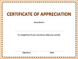 6 Catering Certificate Sample Cna Resumed