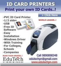 Id Datacard Card Pune Wholesale Hid Zebra Distributor Printer 4Fxxdq