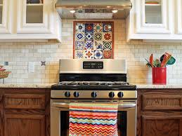 Repair Kitchen Cabinets Kitchen Kitchen Cabinets In Spanish 00031 Kitchen Cabinets In