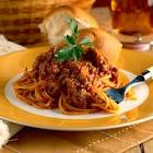 all in one spaghetti