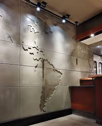 Small Picture Best 25 Wall cladding tiles ideas only on Pinterest Cladding