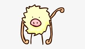 Mankey Is The Pinnacle Of Evolution If Anything Humans