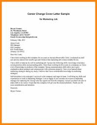 15 Employment Cover Letter Sample Cote Divoire Tennis