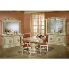 marvelous italian lacquer dining room furniture. Italian Lacquer Dining Room Furniture Wood Table A White Ivory High Gloss . Marvelous N