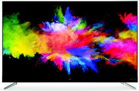 hitachi 70 inch tv. tcl 70c2us 70 inch 178cm smart 4k ultra hd led lcd tv | appliances online hitachi tv