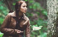k the hunger games thg katniss everdeen thgedit gr thg gr gif   1k the hunger games thg katniss everdeen thgedit gr thg gr gif mmm