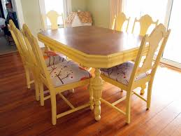 reupholster dining room chairs cost reupholster dining room chairs cost