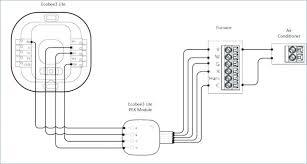 ducane air handler wiring diagram for coleman air handler wiring haier ducane air conditioner wiring diagram wiring diagram schematic on coleman air handler wiring