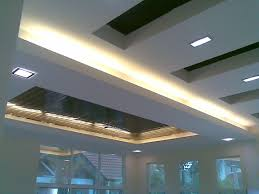 Nice Ceiling Designs Amazing Plaster Ceiling Design Home Design Very Nice Top And