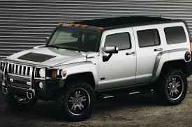 autocar new car release dates2016 Hummer H3 Release Date and Price  httpwww