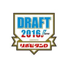 Graveyard Baseball 2016 Npb Draft Where Do The Lions Go