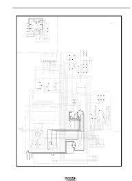 Lincoln electric sam400 users manual im568 asset 20 html wiring diagrams sam650 ma chine wiring diagrams sam650 ma chine