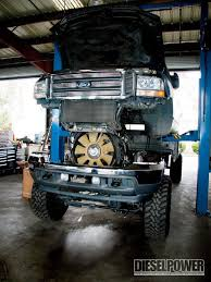 6 0l ford power stroke engine ford diesel trucks diesel power Ford 6.0 Diesel Problems Ford 6 0 Wiring Harness Recall #12
