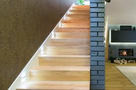 Lees hier al onze blogberichten omtrent treppe mit holz belegen. Treppe Mit Laminat Verkleiden Die Wichtigsten Regeln