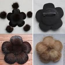 Мех и кожа: лучшие изображения (121) | Fur, Fur coats и Jackets