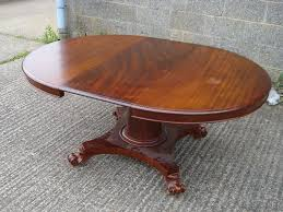 Expandable round dining table Price Artistic Expandable Round Pedestal Dining Table Room On Within Appealing Expandable Round Dining Table Appealing Expandable Round Dining Table Pertaining To Household