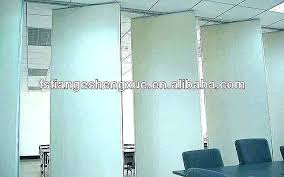 full size of soundproof room dividers home divider curtains sound proof temporary walls sliding decorating